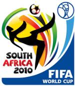 Dünya Kupası Bitti - Hatırımda Kalanlar