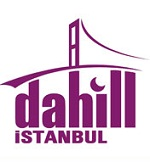 Dahill İstanbul'da Brunch