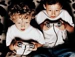 Bilgisayar Oyunu Oynayanlar Daha İyi Karar Veriyor
