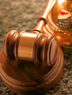 Mahkeme Celbi: Tecavüze Teşebbüs Davanıza Bekleniyorsunuz