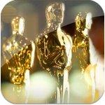 En Çok Oscar Alan Filmler