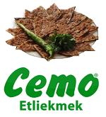 Cemo Etli Ekmek