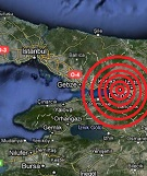 Kandilli'den İstanbul için deprem açıklaması