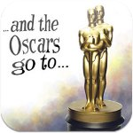And the Oscar Goes To!