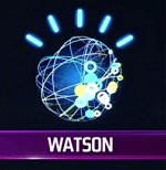 Robot Çağının Başlangıcı mı?