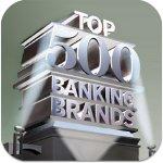 11 Türk Bankası Dünya Değer Liginde İlk 500'e Girdi