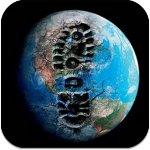 Ekolojik Ayak İzinizi Ölçün