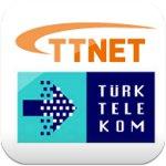 TTNET - Telekom Elele, Olan Millete