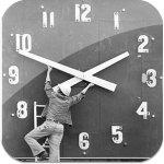Zaman Nedir ve Nasıl Geçirilmelidir?