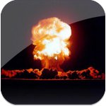 Japonya Bu Sefer Kendi Kendine Atom Bombası Attı