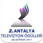 Antalya Televizyon Ödülleri Adayları Açıklandı