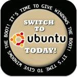 Linux'un Güzelliği