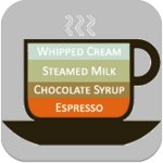 Kahve Bu Kadar Güzel Anlatılabilir
