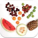Yazın Hayat Kurtaran Meyveler