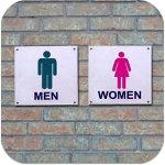 Kadınların Erkeklerden Daha İyi Yaptığı 11 Şey