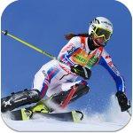 Kış Olimpiyatlarında Madalya Alan İlk Kadın Sporcumuz