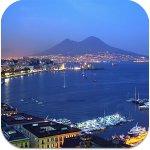 Napoliyi Arkamızda Bıraktık