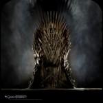 Game of Thrones - Taht Oyunları
