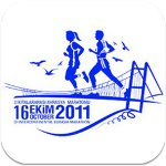 33. Avrasya Maratonu