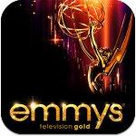 63. Emmy Ödülleri Sahiplerini Buldu