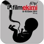 Film Ekimi - Sonbahar Film Haftası