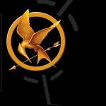 Açlık Oyunları - The Hunger Games