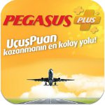 Pegasus PLUS Nedir?