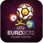 Euro 2012 Final Grupları