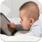 Gelişim Çağındaki Çocuklar ve Tablet PC'ler