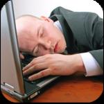 Uykuculuk İnsanın Genlerinde Varmış!