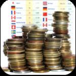 Avrupa'nın En Zengin Ülkeleri