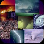 En Pahalı Felaketler Yılı