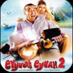 2011 Türk Filmlerinin Yılı Oldu