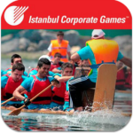İstanbul Corporate Games