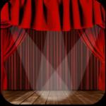Mart 2012 Tiyatro Faaliyetleri