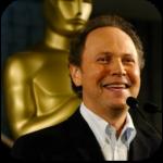 2012 Oscar Ödülleri