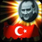 Atatürk'ün Milli Egemenlik Anlayışı*