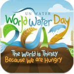 Dünya Su Günü