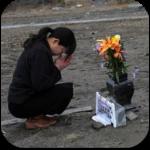 Japonya Depreminin 1. Yılı