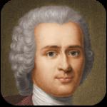 J.-J. Rousseau'da Eğitim