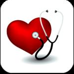 10 Saniyelik Sağlık Tüyoları