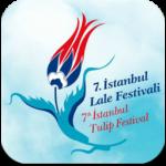 7. İstanbul Lale Festivali
