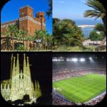 Ola Barcelona