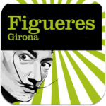 Girona & Figueres (Dali Müzesi)
