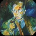 J.-P. Sartre'ın Varoluşçuluğunda Özgürlük