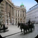 Viyana Gezisi 1: Müzik ve Hayaller Şehri Viyana