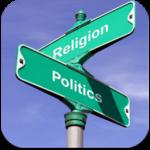 Devlet Din İlişkisi