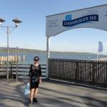 Bavyera Seyahati 10: Starnberger Gölü