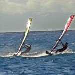 Şarköy ve Rüzgar Sörfü