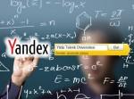 Yandex Üniversite